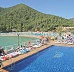 Family holidays in Ibiza