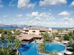 All Inclusive Family Holidays at Pollentia Club Resort, Majorca