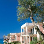 Insotel Punta Prima Prestige, Menorca