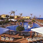All Inclusive Family Holidays at Insotel Club Punta Prima, Menorca