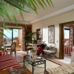 Sheraton Fuerteventura Hotel