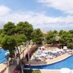 Family Holidays at Viva Mallorca Aparthotel