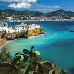All Inclusive Family Holidays in the Balearics