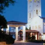Vila Vita Parc, Porches, Algarve