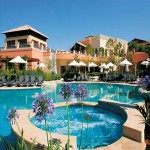 Aphrodite Hills Resort, Paphos