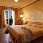 Room at the Gran Hotel Bahia del Duque, Tenerife
