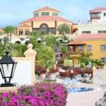 All Inclusive Family Holidays at Bahia Principe, Tenerife