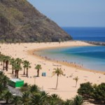 All Inclusive Family Holidays in the Canaries