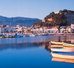 Family Holidays in Costa Blanca, Spain