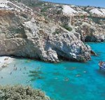 Family Holidays in Crete
