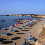 All Inclusive Family Holidays in Cyprus