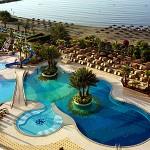 Hotel Four Seasons, Limassol