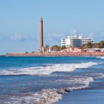 Family holidays in Gran Canaria