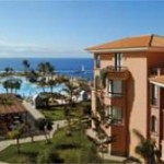 All Inclusive Family Holidays at Iberostar Grand Anthelia, Tenerife