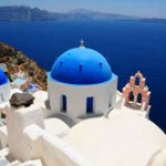 All Inclusive Family Holidays in Greece