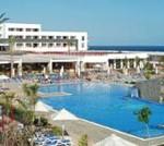 All Inclusive Family Holidays at Iberostar Costa Calero, Lanzarote