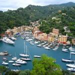 Family Holidays in Italy