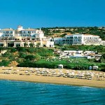 Family Holidays in Polis & Latchi, Cyprus