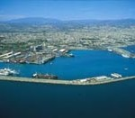 Family Holidays in Limassol