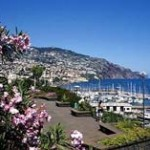 Family Holidays in Madeira