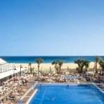 All Inclusive Family Holidays at Riu Club Oliva Beach
