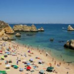 Family Holidays in Portugal