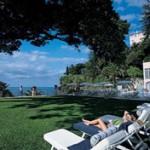 Reids Palace, Funchal, Madeira