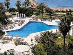 All Inclusive Family Holidays at Riu Cypria Resort, Paphos