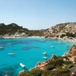 Family Holidays in Sardinia