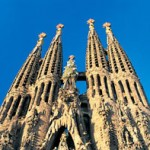 Family Holidays in Spain