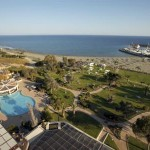 All Inclusive Fmily Holidays at St Raphael, Limassol