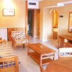 Dream Hotel Villa Tagora, Tenerife