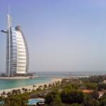 Family Holidays in Dubai