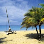 Family Holidays in Jamaica