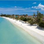 Beaches Sandy Bay, Jamaica