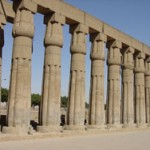 Family Holidays in Luxor