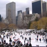 Family Holidays in New York
