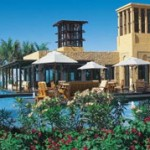 Family Holidays at One and Only Royal Mirage Dubai