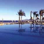 Family Holidays in Sharm El Sheikh