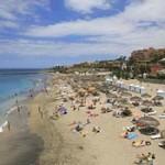 Family Holidays in Costa Adeje, Tenerife