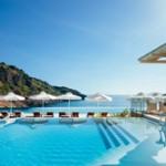 Daios Cove Resort and Villas, Crete